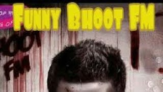 livebhootfmfunny24may-funny-bhoot-fm24may-2019bhoot-fmrj-russell