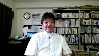 東京オリンピックの後でマンション価格は下がる? by 榊淳司 thumbnail