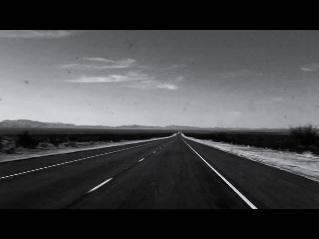 ON THE ROAD RMX - Mochila Creative