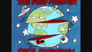 Watch Dead Milkmen Shaft In Greenland video