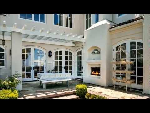 Bordeaux Apartment Homes Newport Coast