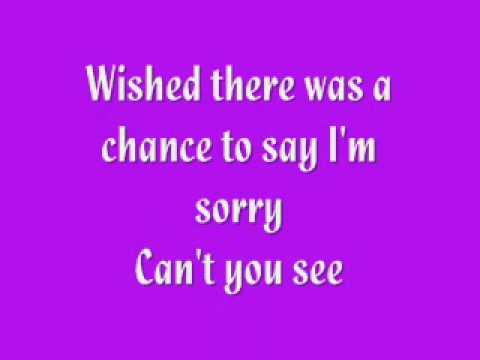 S Club 7 - Have you ever lyrics