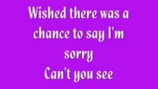 S Club 7 - Have you ever lyrics Resimi