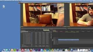 Video Fixing Out of Sync iPad and iPhone Videos for Import into Adobe Premiere download MP3, 3GP, MP4, WEBM, AVI, FLV Oktober 2018