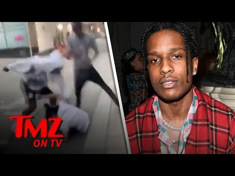 a$ap-rocky's-attacker-will-not-be-charged-with-assault-in-sweden-|-tmz-tv