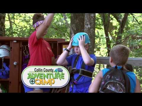 CCAC Summer Camp