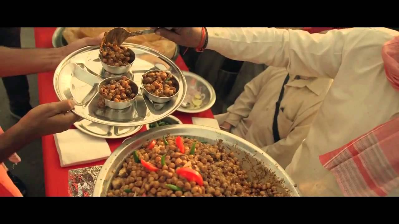 Mdh masala | tv commercial youtube.
