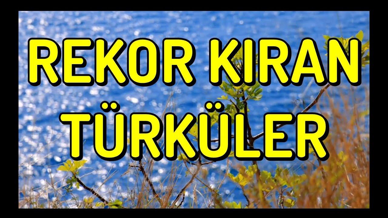 Gürkan Demirez - Baba Mrb