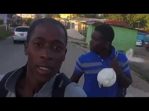 Chapter 5 - Jamaica Wild Life Adventures