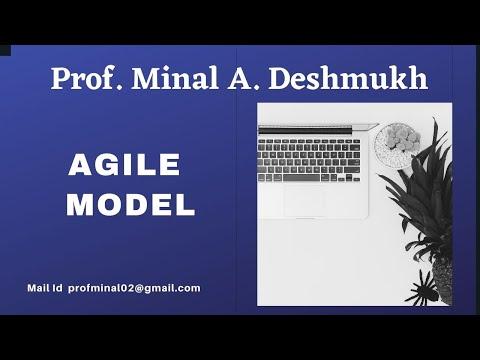 agile-model-in-hindi-/-software-engineering-/-एजाइल-मॉडल-इन-हिंदी