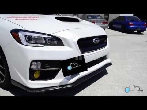 Ebayseller Quot Cloud Racing Quot For 2015 2016 2017 2018