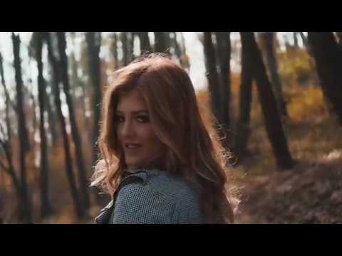 Nina Donelli -  Ljubav nema kraj | OFFICIAL VIDEO