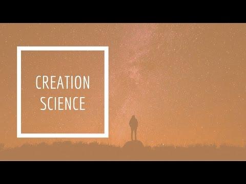 (15) Creation Science - Catastrophism