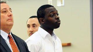 Bobby Shmurda jail release date August 4