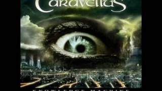 Watch Caravellus Dance Of Damnation video