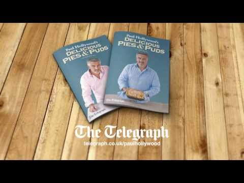 Telegraph Weekend Supplement in Cinema 4D