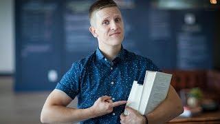 THE 3-STEP CHURCH STORYTELLING FORMULA | The Church Storytelling Formula