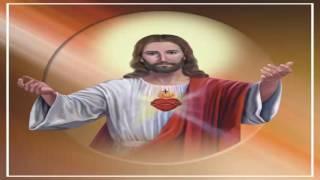 Kinh Chữ Hiếu | Nhạc Thánh Ca | Những Bài Hát Thánh Ca Hay Nhất