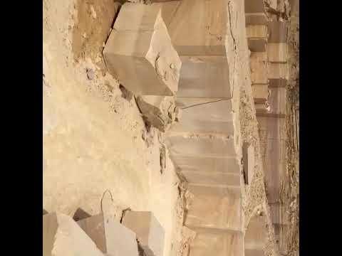 Teakwood & Rainbow Sandstone Quarry / Mines in India