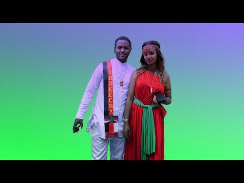 Adam Harun - **NEW** Oromo Music 2018
