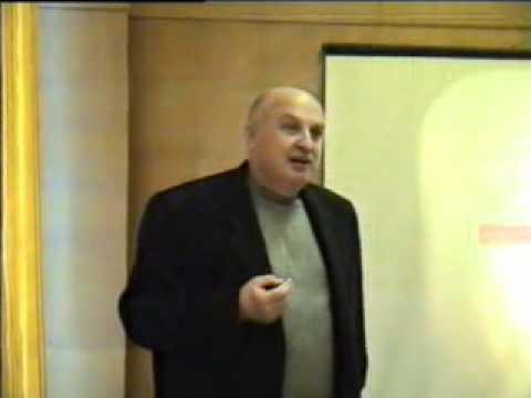 Петров К П    Теория Управления Новосибирск 2002 часть 05