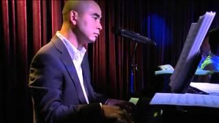 Đức Trí Live at We 2010 - 13 - Vẫn Trong Đợi Chờ - Hồ Ngọc Hà