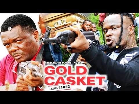 gold-casket-season-11&12---zubby-micheal|2019-latest-nigerian-nollywood-movie