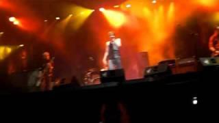 Die Toten Hosen - Alles aus Liebe, Krakau 08.05.2009