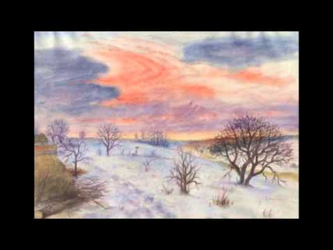 "Hans Swarowsky ""Symphony No 1"" Tchaikowsky"