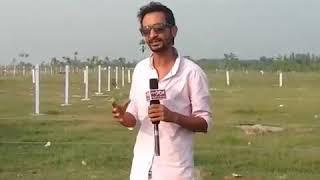Nagar palika new video  2nd part kanpur news ( Shahid Alvi )