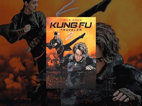 Download Kung Fu Traveler 2