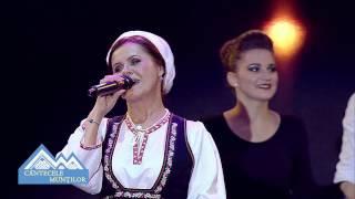 Niculina Stoican - Maria me ta kitrina