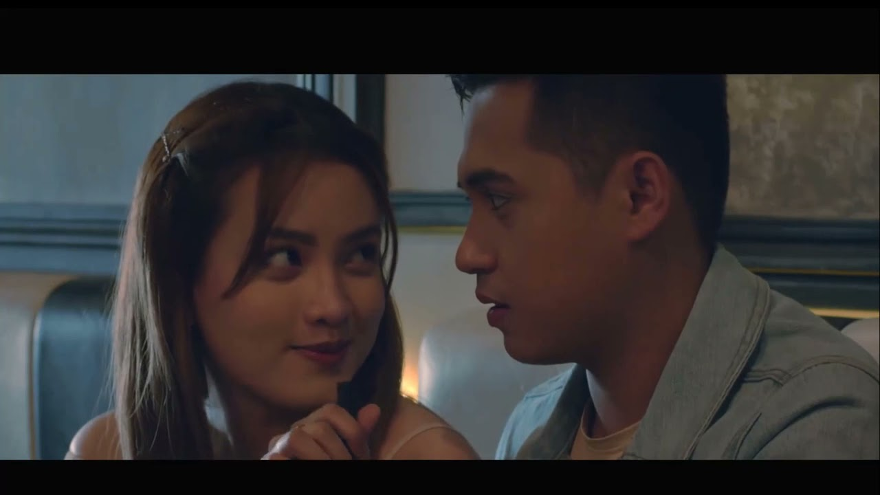 Download Full Tagalog Horror Movie