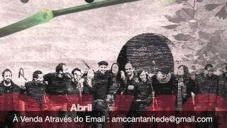 AMCC   Maria Faia