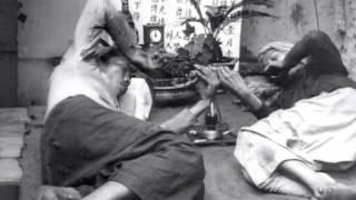 Притон курильщиков опиума / Fumerie d'opium 1901