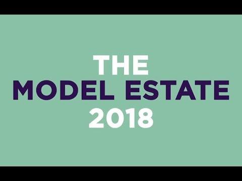 The Model Estate 2018