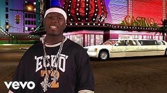 50 Cent - Heat
