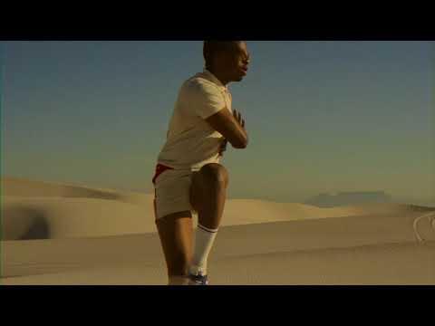Muzi - Desire Ft Yanga YaYa (Official Music Video)