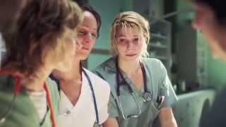 Au secours de Béatrice | épisode 12 en rappel (bande-annonce 1)