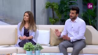 د. سالم ابو الغنم - مزايا ومخاطر جراحة الليزك لتصحيح الإبصار