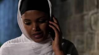 Dana - Part 42 (Ethiopian Drama)