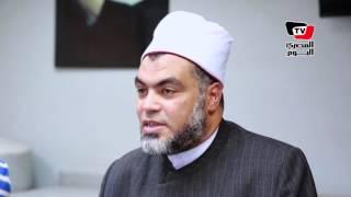 إمام «عمرو بن العاص» يوضح فضل أداء فريضة الحج