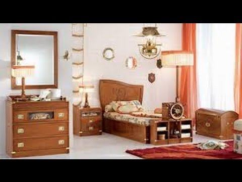 Furniture Design In Pakistan 2016 luxury interior and furniture designe in pakistan karachi 2016