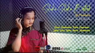 Sluku Sluku Bathok - Aji Maulana (Official Video Lirik) Dzawil Qurba