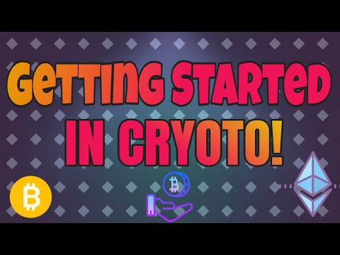 Crypto 101: What Crypto Exchanges To Sign Up For! Start Earning Free Crypto & Passive Interest!