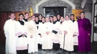 Santo Nino Gugma Ko by Manny Lapingcao