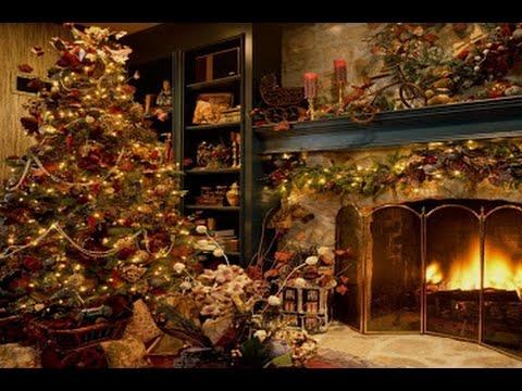 3Hr ♪ Belles et Douces Musiques de Noël ♥♥♥ Sweet Christmas Music ♥♥♥ Música De Navidad 🎧 TV RELAX