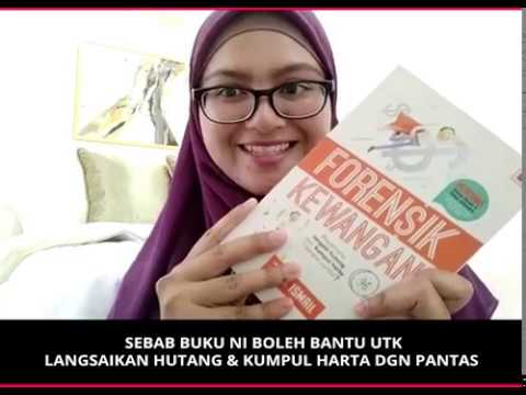 Review Buku FK
