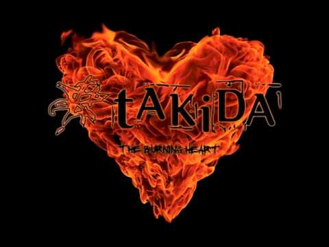 Takida you learn lyrics svenska kennelklubben