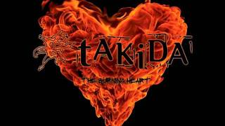 you learn - tAKiDA lyrics